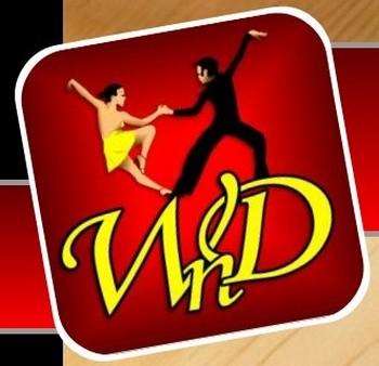 Cours de danse pas chers Nantes, avec l'école de danse Week'n Danses