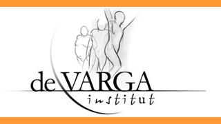 Traitement obesité Institut de Varga spécialiste du traitement de l'obésité