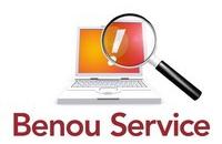 Dépannage informatique Mauguio avec Benou Service le spécialiste de l'informatique à Mauguio