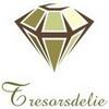 Bijoux pierres naturelles pas chers en vente en ligne chez Tresorsdelie