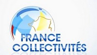 Chaise empilable pas cher à commander chez France Collectivités, le spécialiste du mobilier pour collectivités