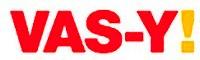 Agence communication Montpellier Vas-y ! propose ses services d'agence en communication