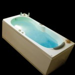 baignoire-balneo-rectangle-pas-chere