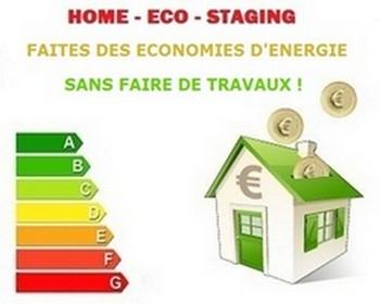 Avoir habitation économique avec HOME-ECO-STAGING le spécialiste de la maison économique