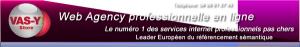 Référencement Prestashop Alpes de Haute Provence Vas-y ! le spécialiste du référencement de votre boutique Prestashop 04