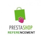 referencement-prestashop