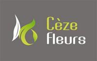 Fleuriste Interflora Bagnols-sur-Cèze allez chez Cèze Fleurs, livraison de fleurs à Bagnols-sur-Cèze