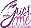 Agence organisation mariage Tours, contactez Just Me Agence de Relooking, le spécialiste pour l'organisation de mariage
