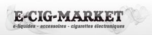 Cigarette électronique Nice, économisez en achetant vos cigarettes électroniques à Nice chez E-Cig-Market