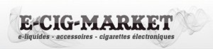 Cigarette électronique Bourges, faites vous livrer par E-Cig-Market, spécialiste de la cigarette électronique pas cher