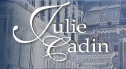 Divorce consentement mutuel Paris 5ème