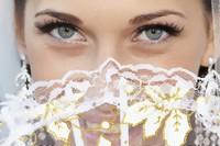 Bijoux haute fantaisie nouvelle collection