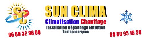 climatisation-Montpellier