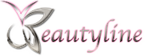 logo-beautyline