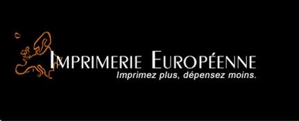 Flyers pas cher avec l'Imprimerie Européenne