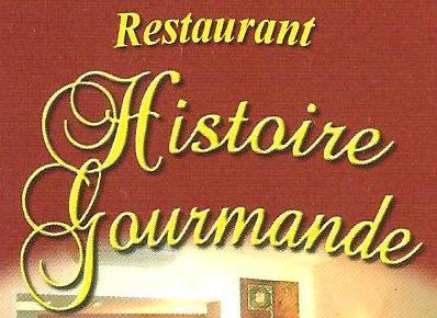 Cassoulet Carcassone rendez-vous chez Histoire Gourmande restaurant de cassoulet à Carcassonne